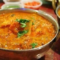 photo of shaheen's durham restaurant