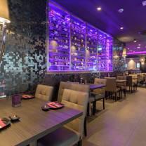 foto von okinii bonn restaurant