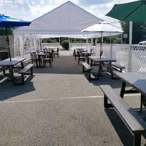 foto von the taphouse - wayne restaurant