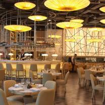 photo of fumo restaurant on 4 restaurant