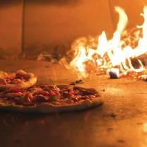 photo of piatto pizzeria & enotecca - guelph restaurant