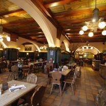 photo of hofbräukeller restaurant