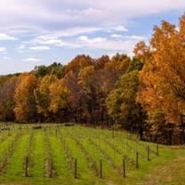 milea estate vineyardのプロフィール画像