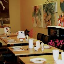 foto von the protea restaurant & vinothek restaurant