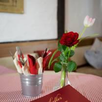 foto von ratskeller arnsberg restaurant