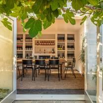 plant food + wine veniceのプロフィール画像