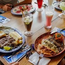 foto von plato hondo restaurant