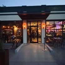 photo of camacho garage restaurant