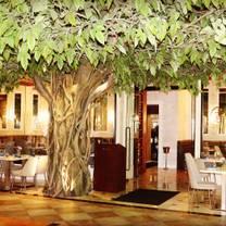 photo of tabla indian restaurant - winter park restaurant