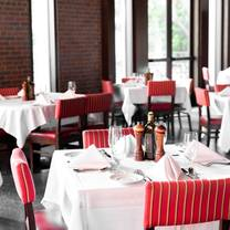 photo of rao's - caesars palace las vegas restaurant