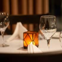 photo of il pinnacolo restaurant