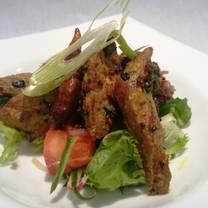 photo of gurkha planet restaurant