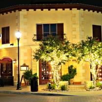 photo of adelmo's ristorante restaurant