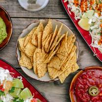 photo of alisitos restaurant