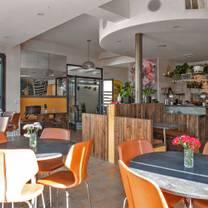 photo of scuderie italia restaurant