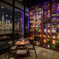 photo of lokal eatery & bar restaurant