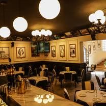 photo of casa dolores restaurant