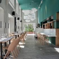 elaine's restaurantのプロフィール画像