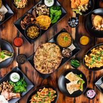 photo of kulcha'd - brisbane restaurant