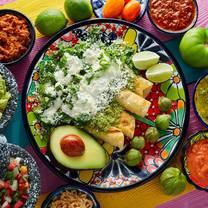 photo of vivo amigo restaurant