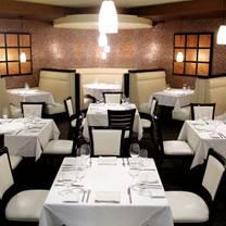 photo of ernie's food & spirits restaurant