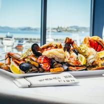 photo of fog harbor fish house restaurant