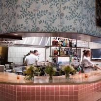 photo of l'oca d'oro restaurant