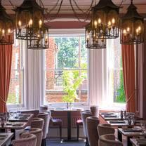 photo of the northgate restaurant