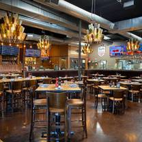 photo of taphouse kitchen - scottsdale restaurant