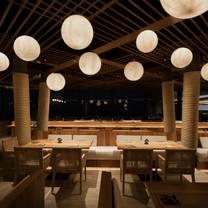 foto de restaurante misaki