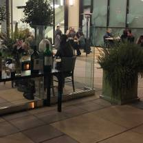 photo of cetrella - los altos restaurant