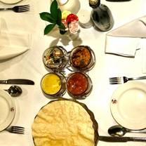 photo of juboraj rhiwbina restaurant