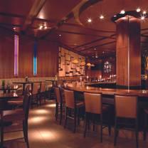 photo of elway's downtown restaurant