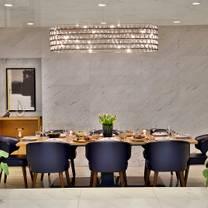photo of voco hotel restaurant
