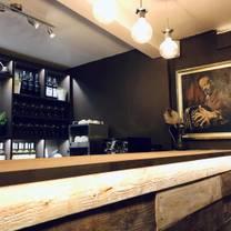 photo of buenos aires nights ashford restaurant