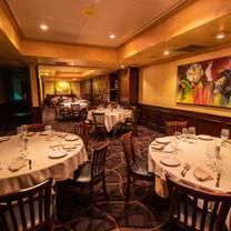 photo of piero's italian cuisine restaurant