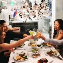 photo of steak 48 - charlotte restaurant