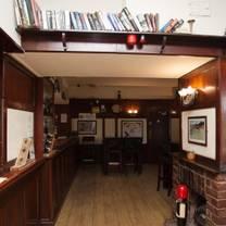 photo of horse and jockey restaurant