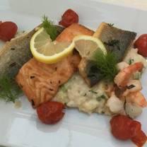 foto von salvadors restaurant