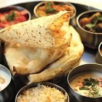 photo of kaash tandoori restaurant