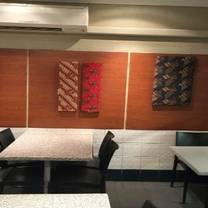 photo of bintang cafe restaurant