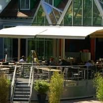 foto von wendenkönig restaurant