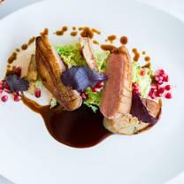 foto von restaurant brunnenhof restaurant
