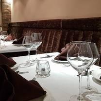 photo of se7en elephants restaurant