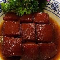 photo of tai liu crayfish restaurant 太六龙虾馆 restaurant