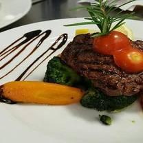 photo of osteria angelini restaurant