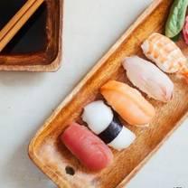 photo of fujiyama nizza restaurant