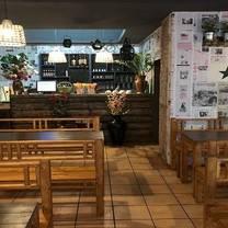 photo of sao viet restaurant