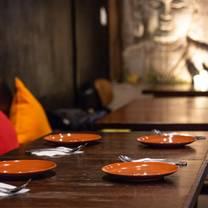 enthaicement thai restaurantのプロフィール画像