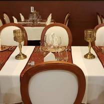 foto de restaurante mayur indian restaurant - east perth